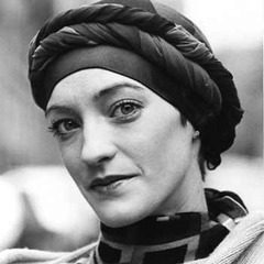 famous quotes, rare quotes and sayings  of Loulou de la Falaise