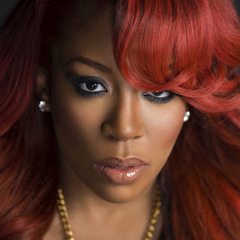 famous quotes, rare quotes and sayings  of K.Michelle
