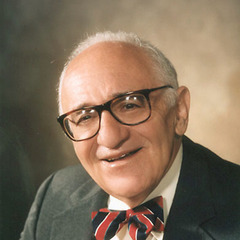 famous quotes, rare quotes and sayings  of Murray Rothbard