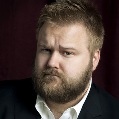 famous quotes, rare quotes and sayings  of Robert Kirkman