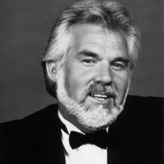 famous quotes, rare quotes and sayings  of Kenny Rogers