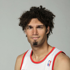 famous quotes, rare quotes and sayings  of Robin Lopez