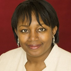 famous quotes, rare quotes and sayings  of Malorie Blackman