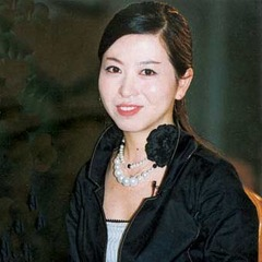 famous quotes, rare quotes and sayings  of Weihui Zhou