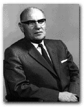 famous quotes, rare quotes and sayings  of V. Raymond Edman