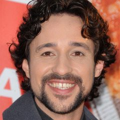 famous quotes, rare quotes and sayings  of Thomas Ian Nicholas
