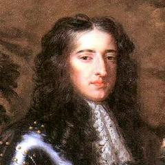 famous quotes, rare quotes and sayings  of William III of England