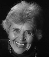 famous quotes, rare quotes and sayings  of Sally Miller Gearhart