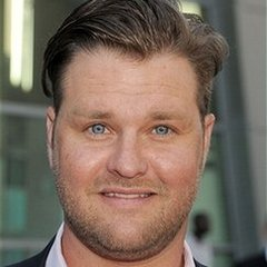 famous quotes, rare quotes and sayings  of Zachery Ty Bryan