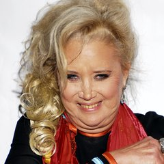 famous quotes, rare quotes and sayings  of Sally Kirkland