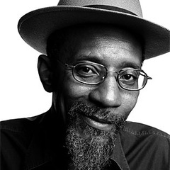 famous quotes, rare quotes and sayings  of Linton Kwesi Johnson