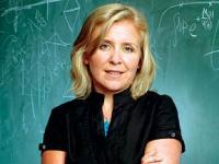 famous quotes, rare quotes and sayings  of Lucy Hawking