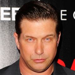 famous quotes, rare quotes and sayings  of Stephen Baldwin