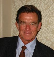 famous quotes, rare quotes and sayings  of Tim McCarver