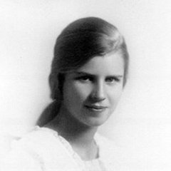 famous quotes, rare quotes and sayings  of Margaret Landon