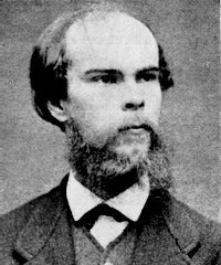 famous quotes, rare quotes and sayings  of Paul Verlaine