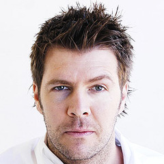 famous quotes, rare quotes and sayings  of Rhod Gilbert