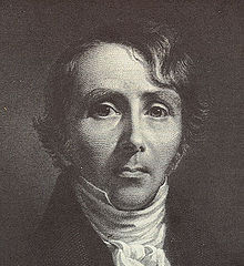 famous quotes, rare quotes and sayings  of William Ellery Channing
