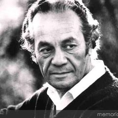 famous quotes, rare quotes and sayings  of Nicanor Parra