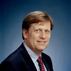 famous quotes, rare quotes and sayings  of Michael McFaul