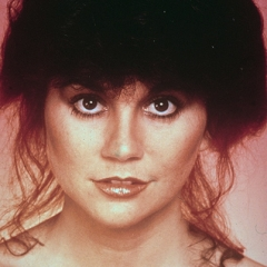 famous quotes, rare quotes and sayings  of Linda Ronstadt
