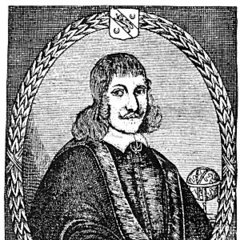 famous quotes, rare quotes and sayings  of Nicholas Culpeper