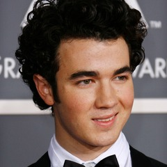 famous quotes, rare quotes and sayings  of Kevin Jonas