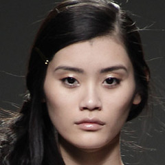 famous quotes, rare quotes and sayings  of Ming Xi