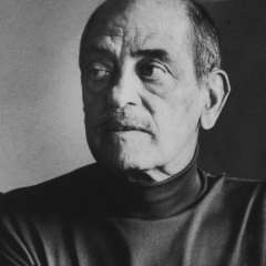 famous quotes, rare quotes and sayings  of Luis Bunuel