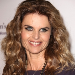 famous quotes, rare quotes and sayings  of Maria Shriver