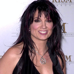 famous quotes, rare quotes and sayings  of Meredith Brooks