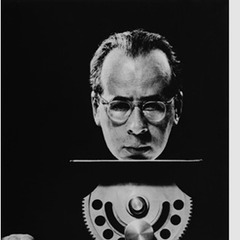 famous quotes, rare quotes and sayings  of Philippe Halsman