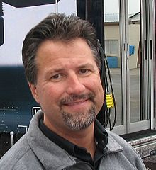 famous quotes, rare quotes and sayings  of Michael Andretti