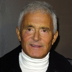 famous quotes, rare quotes and sayings  of Vidal Sassoon