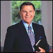 famous quotes, rare quotes and sayings  of Kenneth Copeland