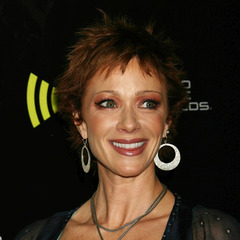 famous quotes, rare quotes and sayings  of Lauren Holly