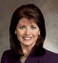 famous quotes, rare quotes and sayings  of Rebecca Kleefisch