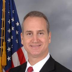 famous quotes, rare quotes and sayings  of Mario Diaz-Balart