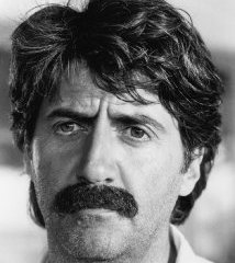 famous quotes, rare quotes and sayings  of Tom Conti