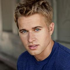 famous quotes, rare quotes and sayings  of Randy Wayne