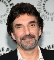 famous quotes, rare quotes and sayings  of Chuck Lorre