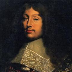 famous quotes, rare quotes and sayings  of Francois de La Rochefoucauld