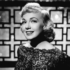 famous quotes, rare quotes and sayings  of Edie Adams