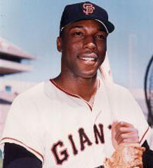 famous quotes, rare quotes and sayings  of Willie McCovey