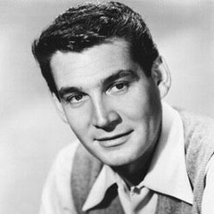 famous quotes, rare quotes and sayings  of Gene Barry