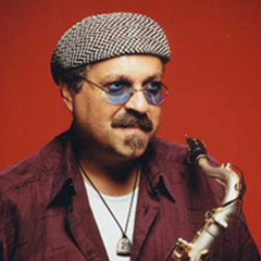 famous quotes, rare quotes and sayings  of Joe Lovano