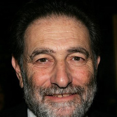 famous quotes, rare quotes and sayings  of Eric Roth