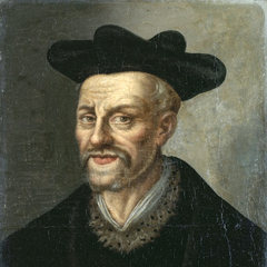 famous quotes, rare quotes and sayings  of Francois Rabelais