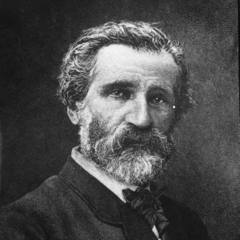 famous quotes, rare quotes and sayings  of Giuseppe Verdi