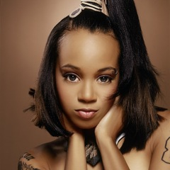 famous quotes, rare quotes and sayings  of Lisa Lopes